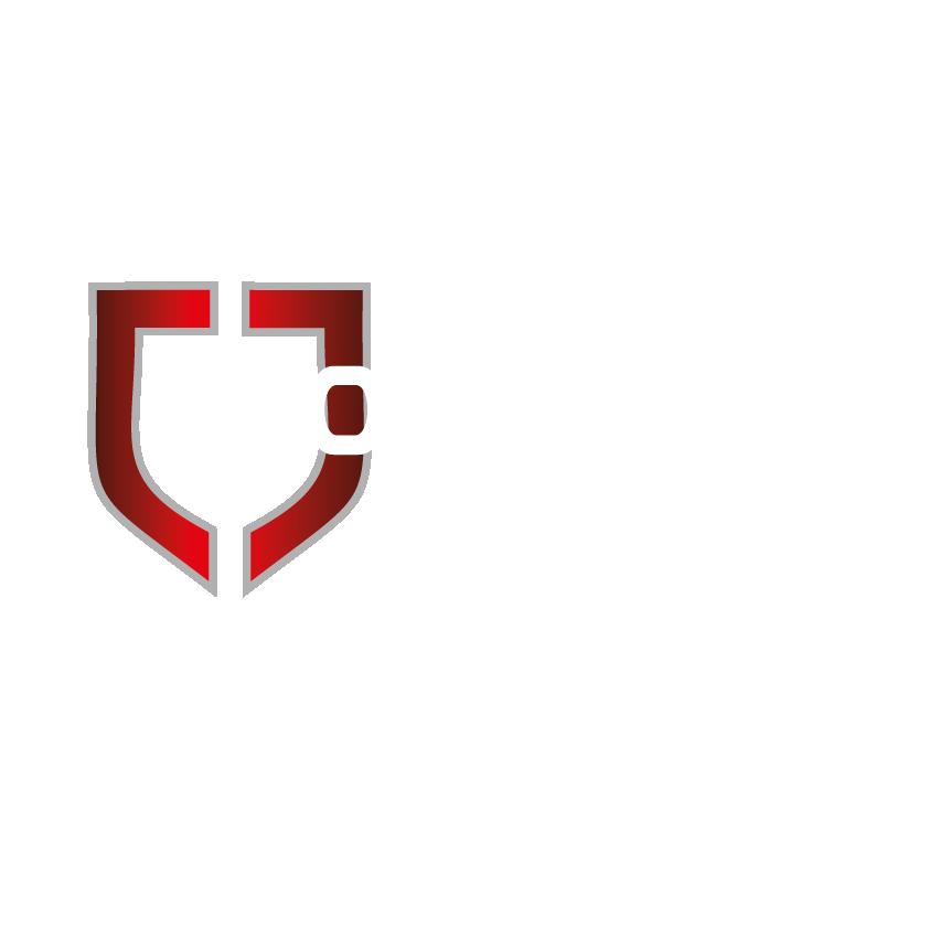 Protección Alfa